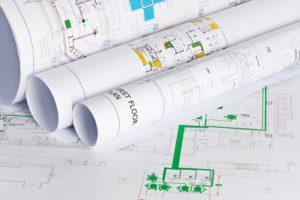 Aircon Installation Plans