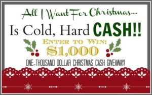 ac wizards $1000 cash giveaway