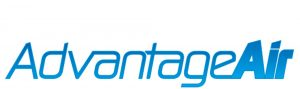 Advantage Air | Air Conditioning Wizards