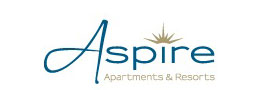 Aspire-Apartments-and-Resorts