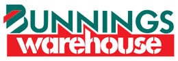 Bunnings-Warehouse