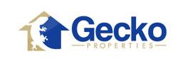 Gecko Properties logo
