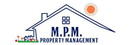 MPM-Property-Management