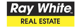 Ray-White-Real-Estate